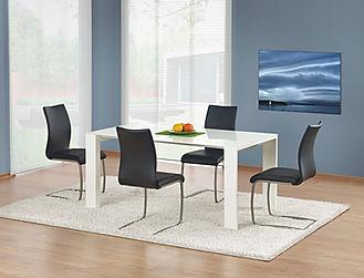 Modern asztalok