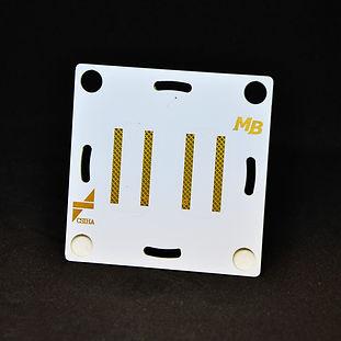 Material-Button-Dupla-érintőkapcsoló.jpg