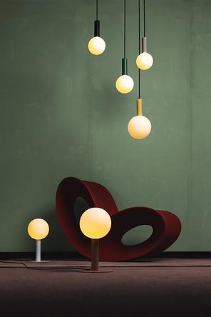 matuba-lamps.webp
