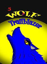 wolf poker.jpg