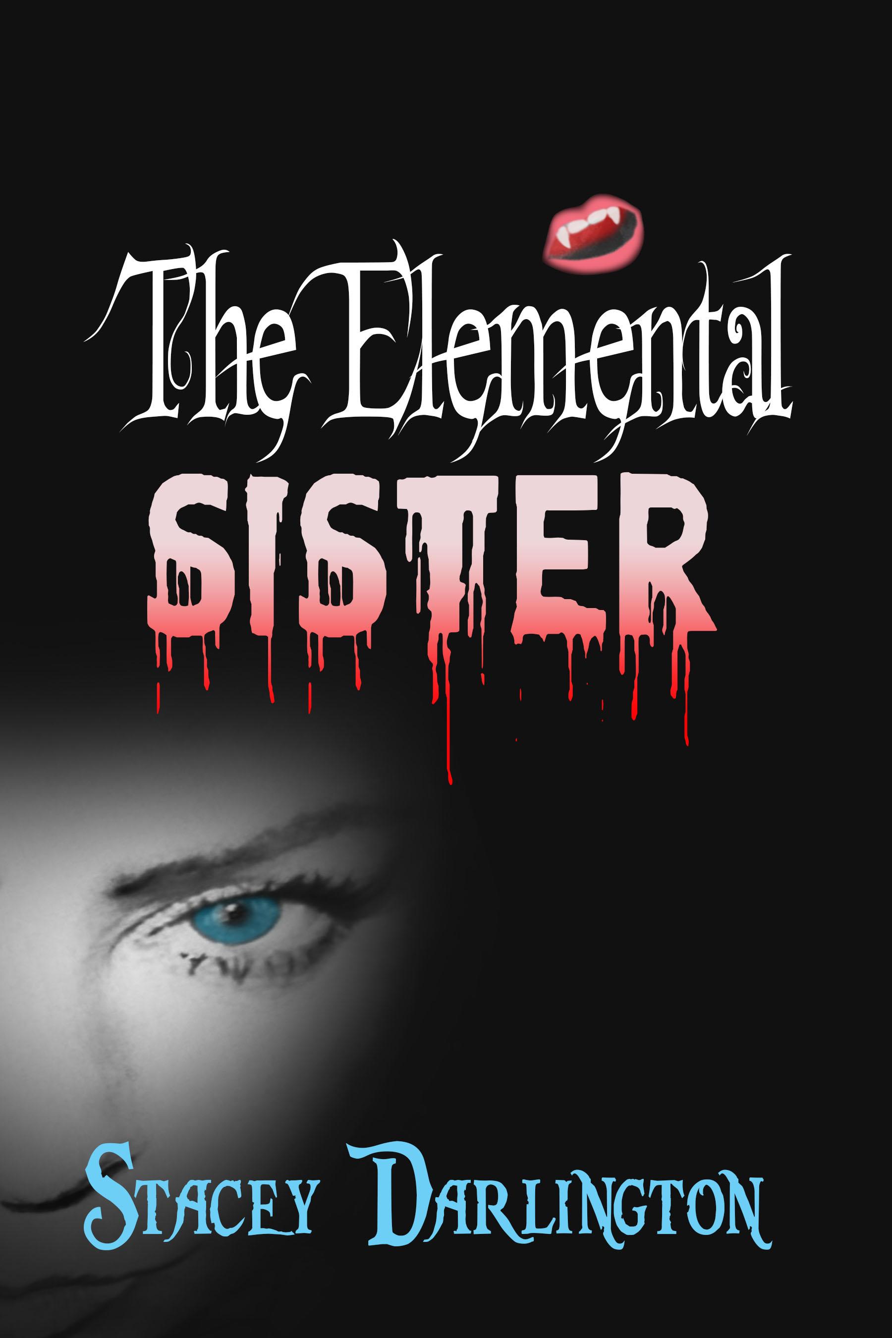 The Elemental Sister