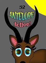 antelope poker.jpg