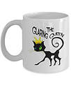 glaringqueencup.png