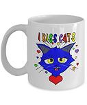 ikisscatsmug.png