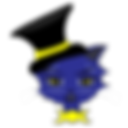 2020magic cat for website.png