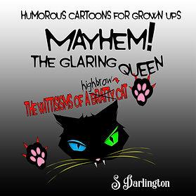 Mayhem cover promo pic.jpg