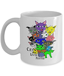 cat lives matter cup front.png