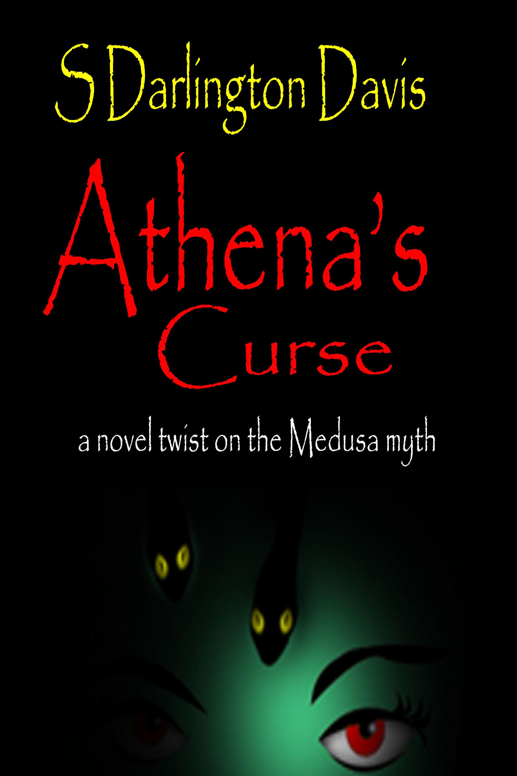 Athena's Curse