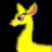 2020 deer website.png