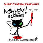 new Mayhem cover single promo.jpg