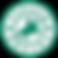 typisch_dresdn_logo_blog.png