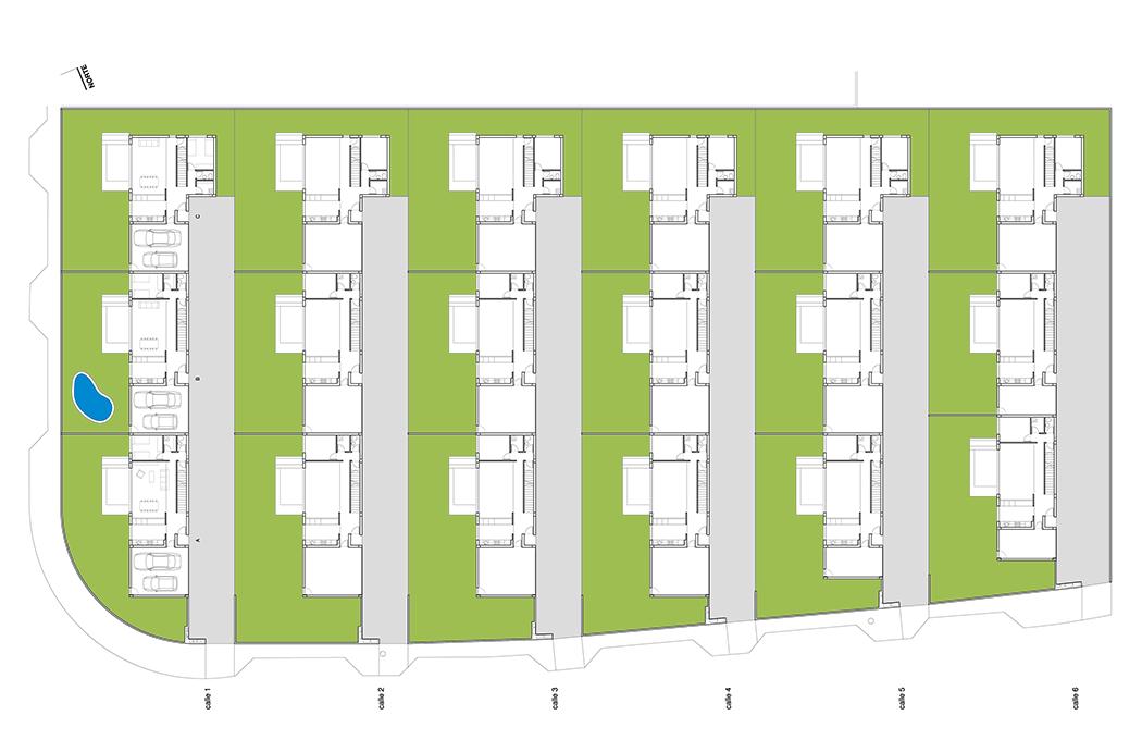1 Casas Jardin Situacion Web PNG