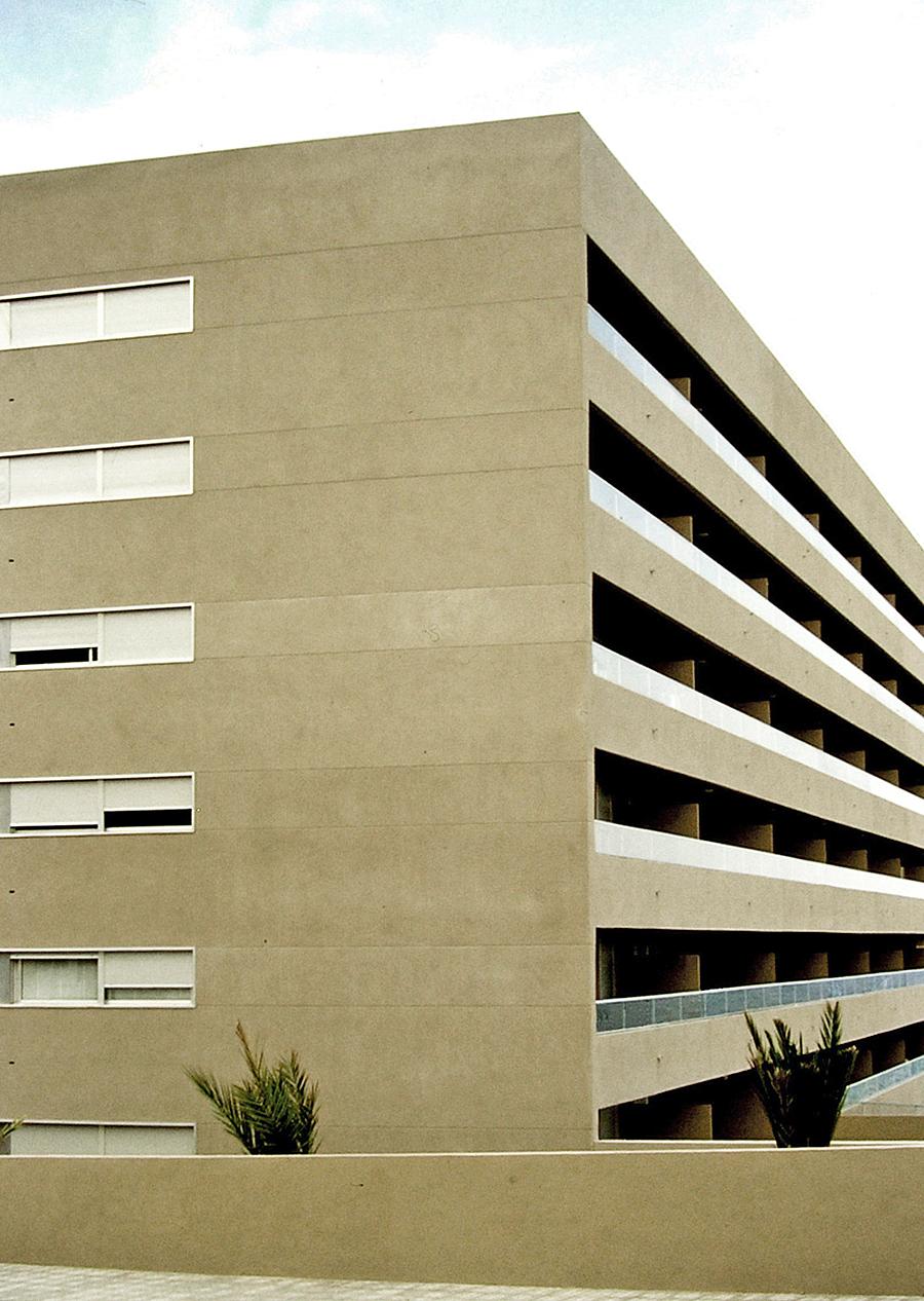 Canarias 04 Web PNG Enfoque suavizado SI