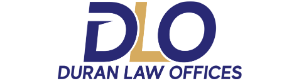 DLO Wide logo 2.png