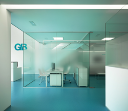 Clinica Gilabert 13 PNG