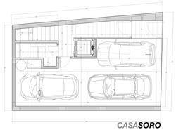 Casa-Soro-26 PNG