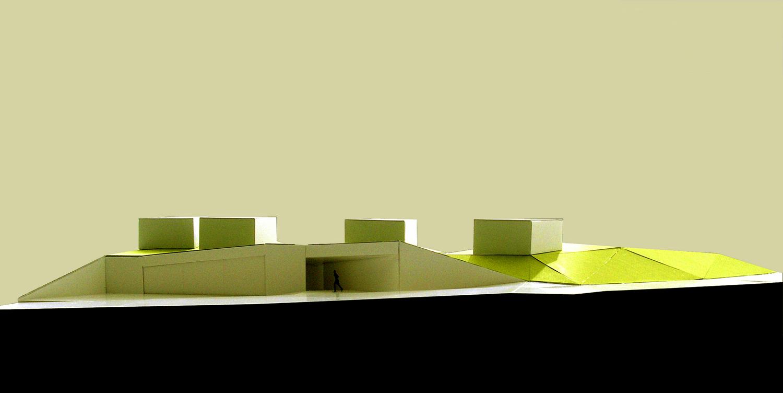 Casa SA 04 Web PNG