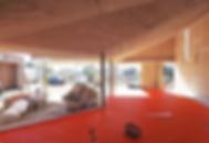 Suelo radiante Casa JyE WEB PNG 1000.png