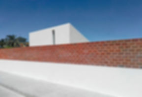 Casa JEJ 800x546 WEB.jpg