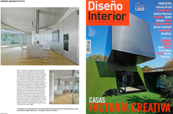 Diseno Interior 2 WEB PNG