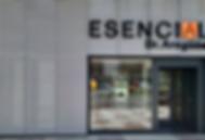 Piel ESENCIAL WEB PNG 1000.png