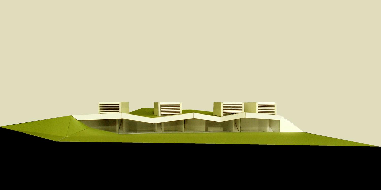Casa SA 03 Web PNG