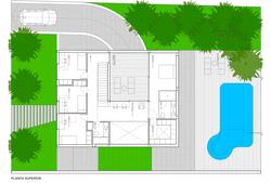 Casa Blas_Planta Alta Web PNG 1200