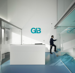Clinica Gilabert 23 PNG