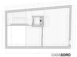 Casa-Soro-29 PNG