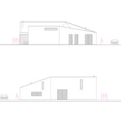 Casa Javier y Eva_ALZ ESTE Y OESTE 2000p