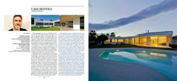 Casa Matola 02 WEB PNG 1000