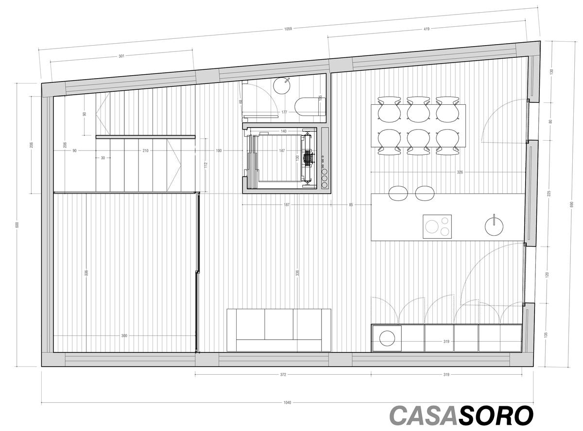 Casa-Soro-27 PNG