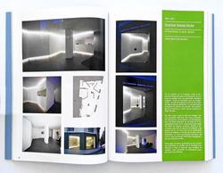 Muestra20062015_3_WEB PNG