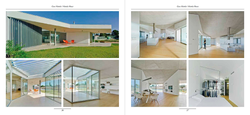 Casa Matola 04 WEB PNG 1000