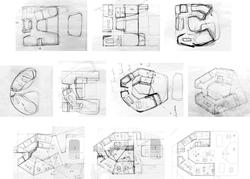 Secuencia Fase creacion Idea WEB PNG 100