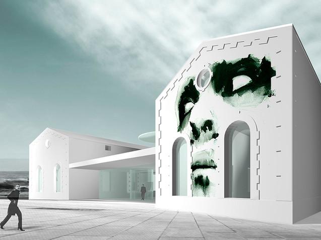 Museo Ydáñez