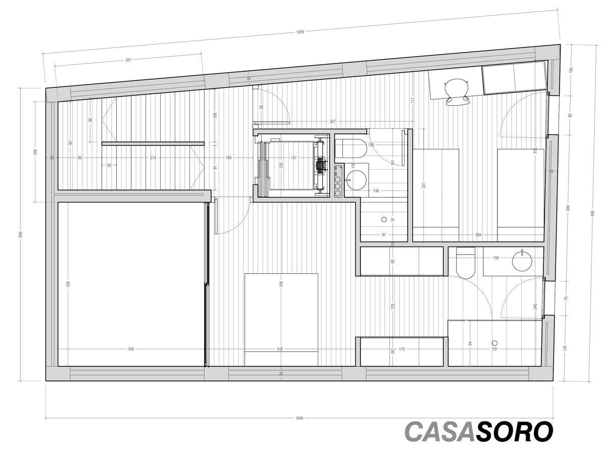 Casa-Soro-28 PNG