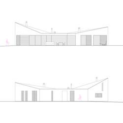 Casa Javier y Eva_ALZ SUR Y NORTE 2000p.