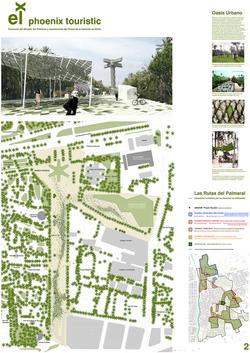 Mirador Palmeral Panel 2 Web PNG