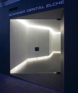 Scanner Dental 03 Portada recortada PNG