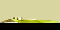 Casa SA 05 Web PNG