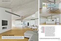 Diseno Interior 1 WEB PNG