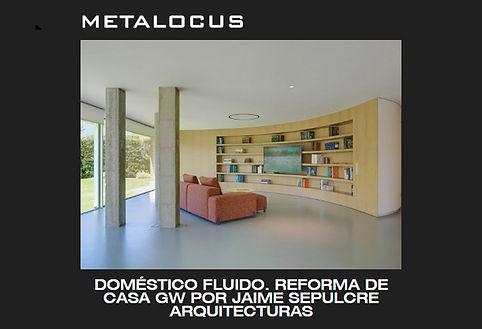 Casa GW_Metalocus 800x546.jpg