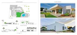 Casa Matola 03 WEB PNG 1000
