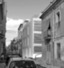 Viviendas San Anton