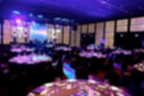 Events007.jpg