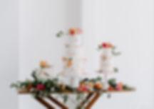 BridesofOK-40.jpg
