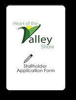 stallholder application form  button.png