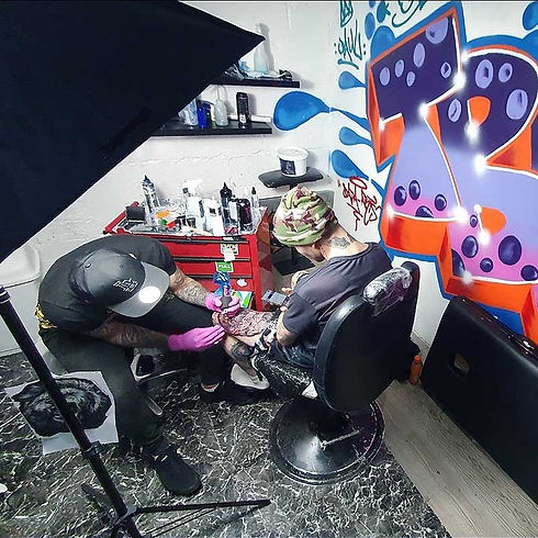 tattoo-artist-on-site2.jpg