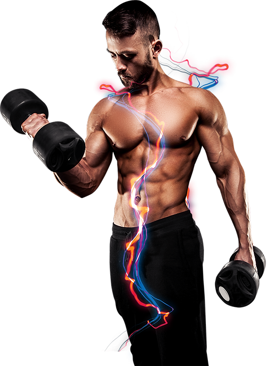 Guy-with-lightening.png
